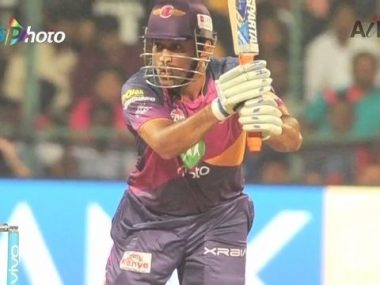 Playing With Rahane Dhoni A Dream Experience Says Tripathi (1)-1-1 thumbnail