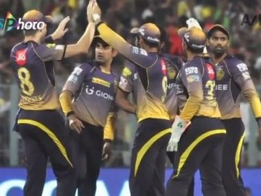 Woakes Confident Kkr Can Bounce Back In Next Games-1-1 thumbnail